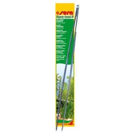 sera flore tool P (pinzas para plantas)