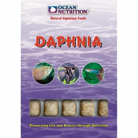 Daphnia 100 Gr Ocean Nutrition