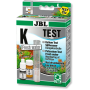 JBL K Potasio Test-Set