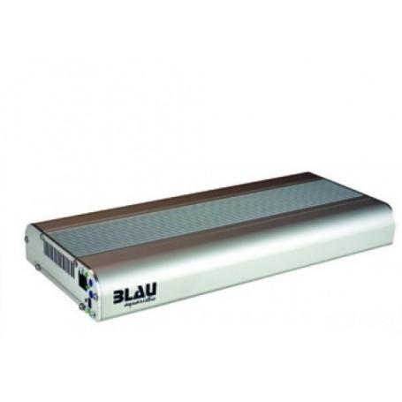 Pantalla Lumina LED Nano 1x24w