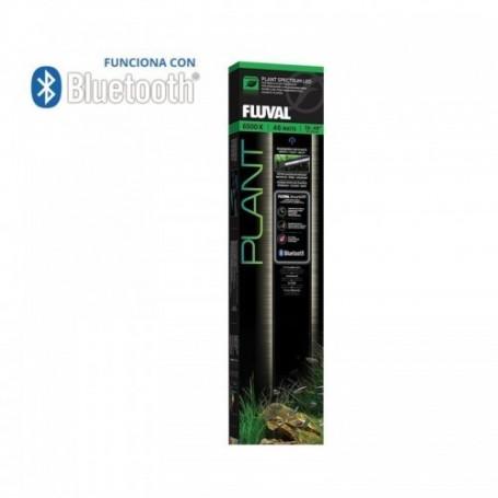 Pantalla LED Fluval - Agua Dulce
