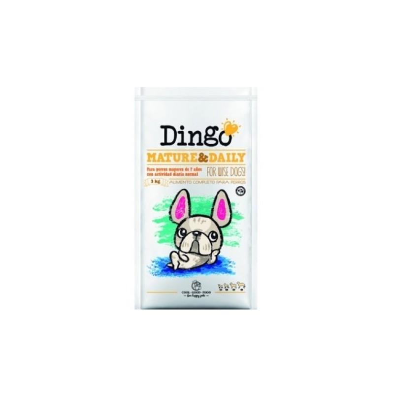 Suplemento electrolitos y vitamina D3 Exo Terra