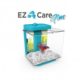 Bettera Marina EZ Care PLUS KIT 5 litros