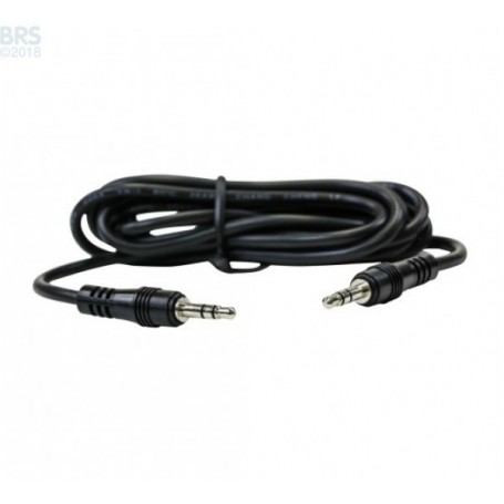 KESSIL A360W LINK CABLE
