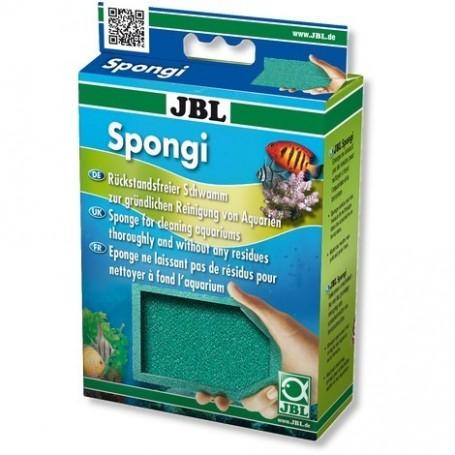 JBL SPONGI - Esponja para acuarios
