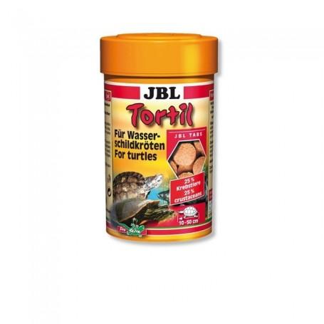 Tortil JBL 60gr / 100ml