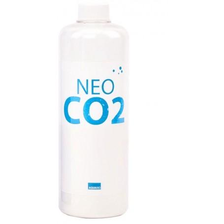 NEO CO2 - Sistema de CO2