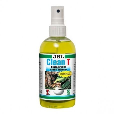 Bioclean T 250 ml JBL
