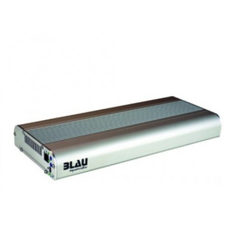 Pantalla Lumina LED 62-2 - 2x48w