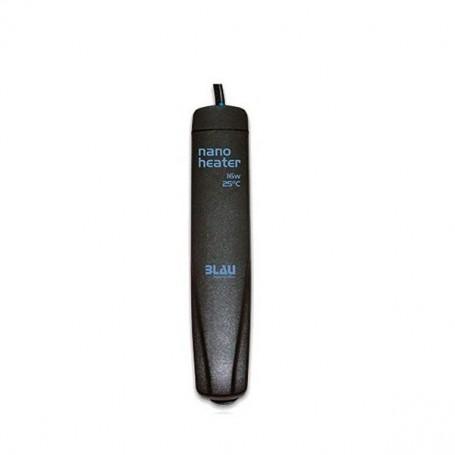 Calentador Nano Heater BLAU