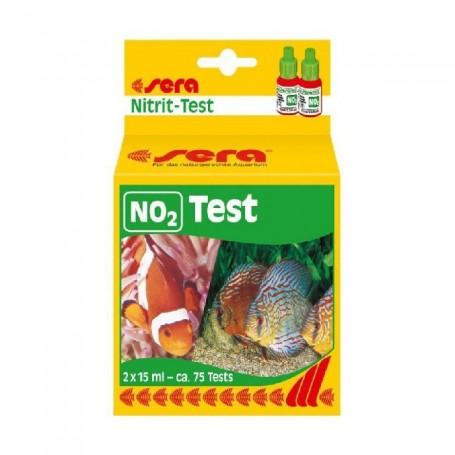 SERA Test de NO2 (test de nitrito)