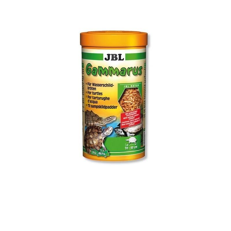 Vitality & color granulat TROPICAL