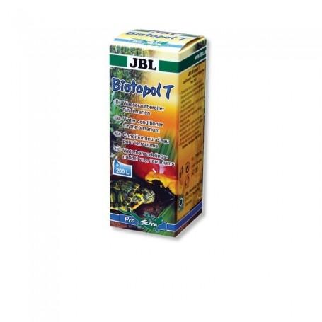 Biotopol T 50ml JBL