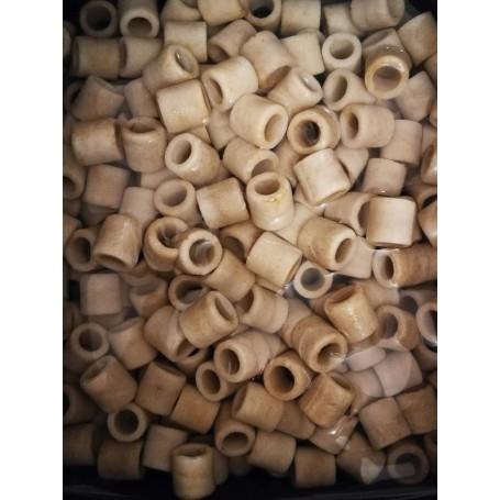 Canutillos ciclados 250 ml