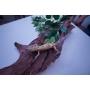 Mixtura Conejo Enano Active Fruta y Verdura