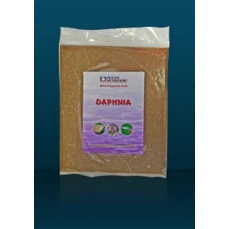 Daphnia 454 Gr Placa