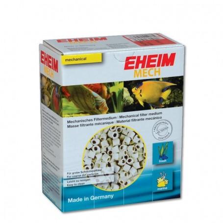 Ehfimech 1 Litro - Canutillos