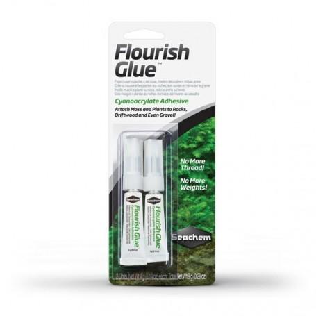 Seachem Flourish Glue 8gr