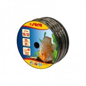sera tubo flexible para filtros externos 12/16 mm
