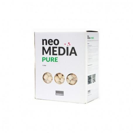 Neomedia Pure 1L