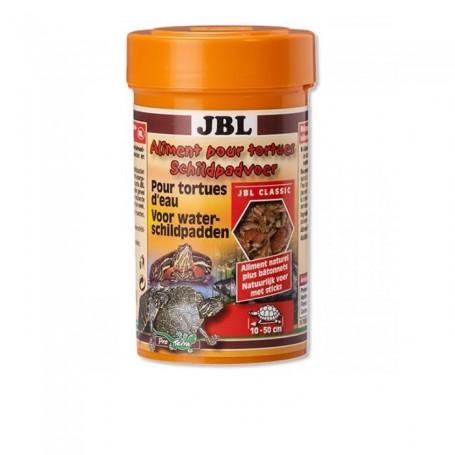 Alimento tortugas JBL