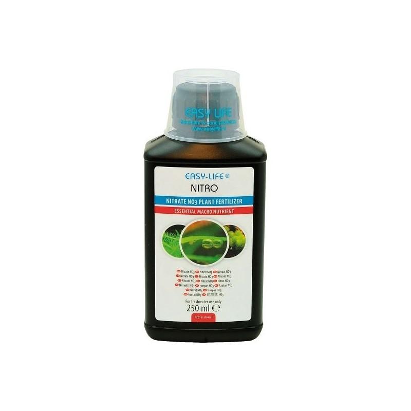 Acid Regulator 50Gr Seachem