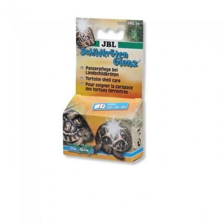 Guante limpieza acuario JBL