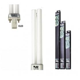 Difusor de cristal CO2 diametro 25 BLAU