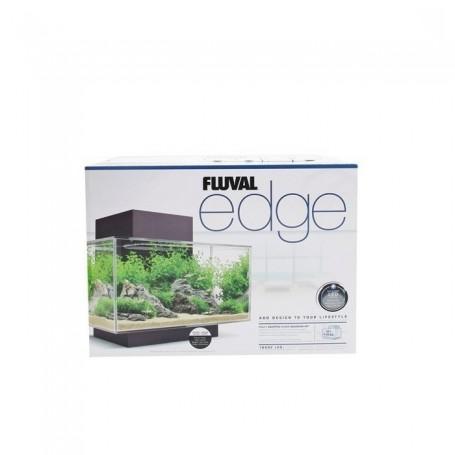 Acuario Fluval EDGE 26/46 Litros