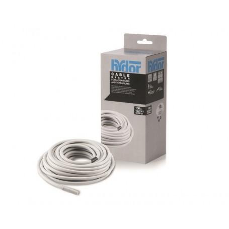 Cable calefactor hYdor