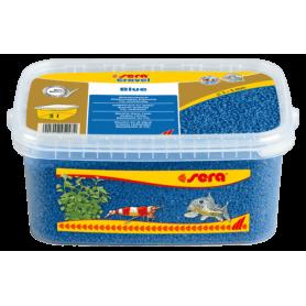 Sera grava Azul 2-3 mm