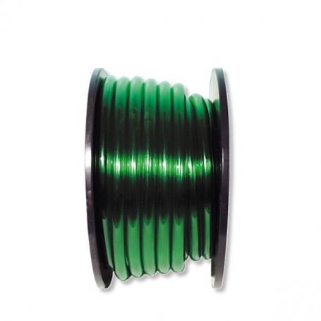 Tubo flexible para filtros externos 16/22 mm