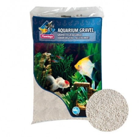 Alimento pellet Tortuga de agua