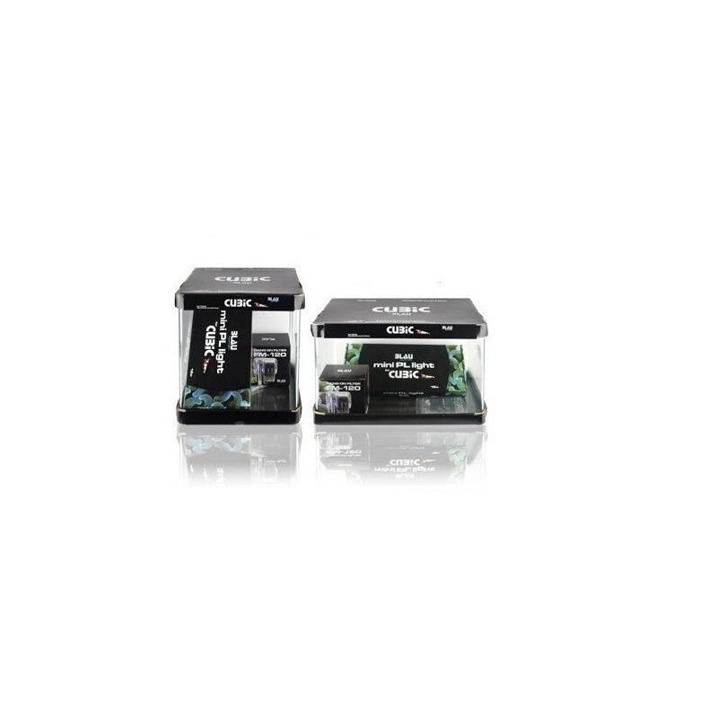 TerraControl termómetro e higrómetro JBL