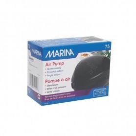 Marina Bomba de Aire
