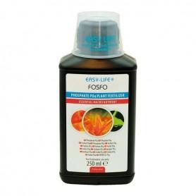 Abono para plantas Fosfo EASY-LIFE