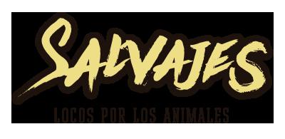 Salvajes Logo